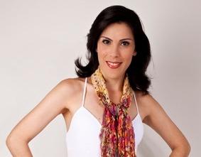 Alessandra Moura